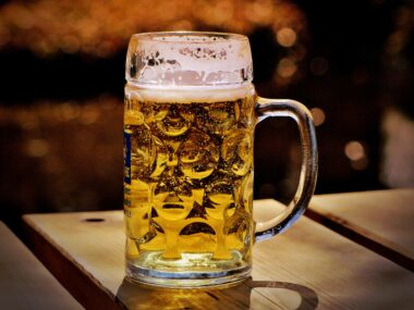 beer-1290633