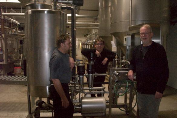 klima-bryggeriet-frank